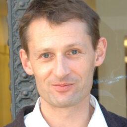 Kaspar Hauert