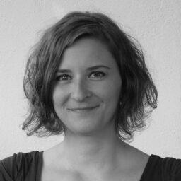 Katharina Moch