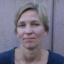 Katrin Lucas