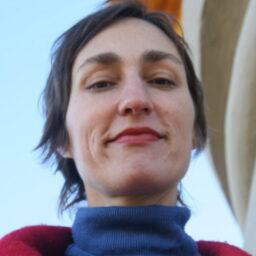 Susanne Matsche