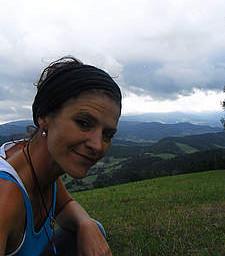Diana Zeiler