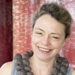 Doris Berner
