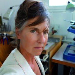Susan Holzinger