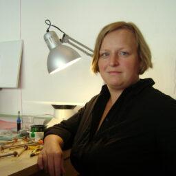Dorit Schubert