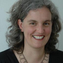 Sophia Epp