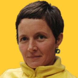 Ursula Bonderer