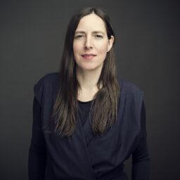 Claudia Milic
