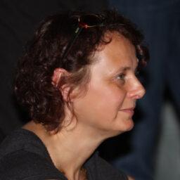 Sabine Joos