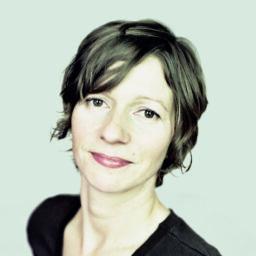 Evelyn Vanderloock