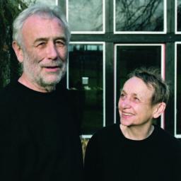 Ulla & Martin Kaufmann