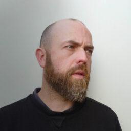 Arnaud Sprimont