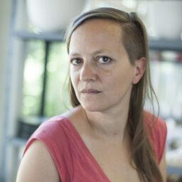 Christine Aschwanden