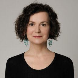 Kira Fritsch
