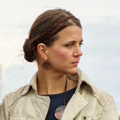 Silke Spitzer