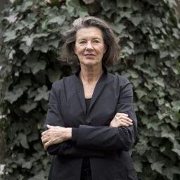 Johanna Dahm