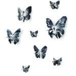 Pins von Iris Merkle