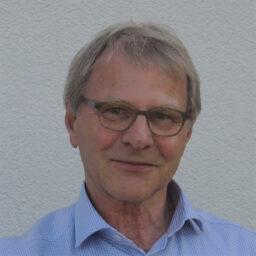 Thomas Labhart