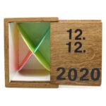 12.12.2020: müller-emil OHNE TITEL